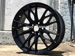 lexus accessories rims wheel moped picture more detailed picture about free shipping 18