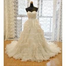 inexpensive wedding dresses organza wedding dress wedding dress inexpensive wedding
