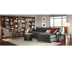 Room And Board Metro Sofa 56 Best Living Room Ideas Images On Pinterest Living Room Ideas