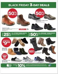 amazon workboots black friday sears black friday ad scans 2014 see all the best deals