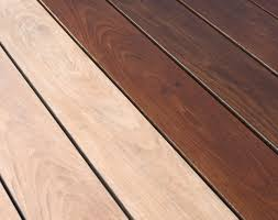 Laminate Flooring Tips And Tricks Tips And Tricks Livos Canada Natural Sealers Oils And Paint