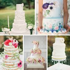 wedding cake figurines delightful delicious wedding cake decorations chic