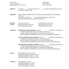 word document resume template resume template microsoft word document new free sle resume