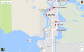 Florida Airport Map Sw Florida Maps Of Interest