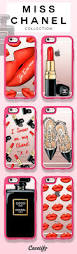 Iphone Home Button Decoration 291 Best Iphone 6 Accessories Images On Pinterest Tech