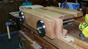 Woodworking Shows 2013 Uk by Woodworking Shows 2013 Canada Discover Woodworking Projects