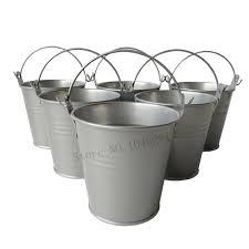Cheap Small Flower Pots - online get cheap galvanized flower pot aliexpress com alibaba group