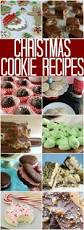 1446 best cookie recipes images on pinterest christmas cookie