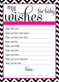 newborn baby card message sample baby care