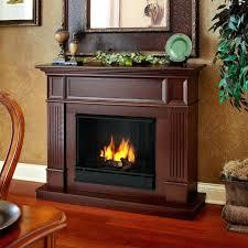 Indoor Electric Fireplace Real Flame Indoor Fireplace Real Flame Ashley Indoor Electric
