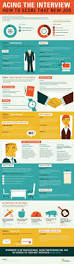 Usa Jobs It Resume by 179 Best Career Resources Images On Pinterest Job Interviews