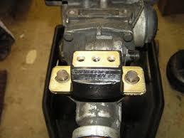 85 corvette transmission automatic overdrive transmission