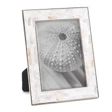 wholesale decor tile now available at wholesale central items 1 40 5x7 mother of pearl mosaic frame