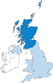 Blank Map Of Scotland Printable by Atlas Of The United Kingdom Wikimedia Commons