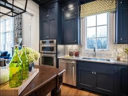 kitchen kitchen wall design kitchen paint colors with dark
