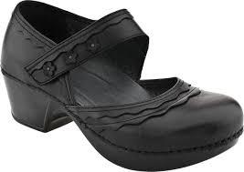 womens black dress boots sale 37 best shoes vs boots images on shoe boots hoodies