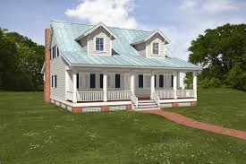 farmhouse style house farmhouse style house plan 3 beds 3 50 baths 2584 sq ft plan 497 6