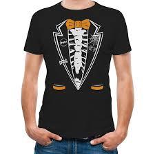 Halloween Shirts For Boys by Online Get Cheap Cheap Boys Tuxedos Aliexpress Com Alibaba Group