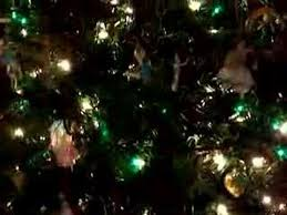 Wizard Of Oz Christmas Decorations Taylor Swift And My Wizard Of Oz Christmas Tree Youtube
