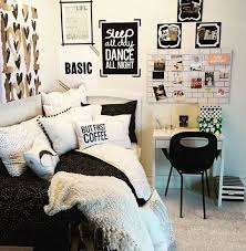 99 awesome and cute dorm room decorating ideas 59 dorm idea
