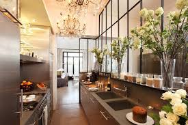 separation vitree cuisine salon separation cuisine salon vitree mh home design 24 apr 18 16 42 43