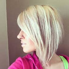 uneven bob for thick hair 15 super inverted bob for thick hair bob hairstyles 2015 short