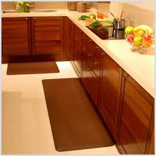 Kitchen Floor Mats Walmart Garage Floor Mats Walmart Floor Design Ideas