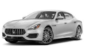 matte black maserati maserati quattroporte 2014 review new car release date and