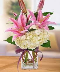 white floral arrangements princess floral arrangements beneva flowers sarasota florida