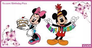 minnie mouse birthday minnie mouse birthday cards gangcraft net