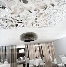 mirror decals home decor 236 ceiling mirror wall sticker home decor art decal christmas