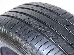 lexus gs400 vs bmw 540i used michelin premier a s 225 55r16 95h 1 tire for sale 505051