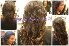 makeup artists in ri 28 best hair extensions images on hair and makeup