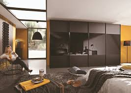 Schlafzimmer Trends Funvit Com Hochbetten Mit Schreibtisch