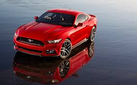coolest ford mustang ford mustang wallpapers 36 ford mustang backgrounds collection