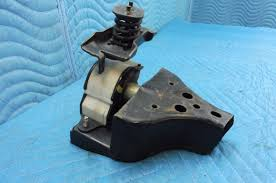 lexus spare parts oem 2003 2009 lexus gx470 spare wheel carrier u0026 hoist w air suspension