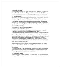 boutique hotel business plan template templates resume