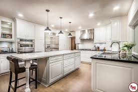 refinishing kitchen cabinets san diego cabinet refacing countertop installation san diego county