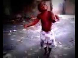 African Kid Dancing Meme - cute african boy dancing youtube