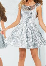 glitter dresses for new years new year s dresses 10 sparkly to wear when you ring