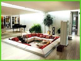 sitting area ideas small sofa for bedroom sitting area btcdonors club