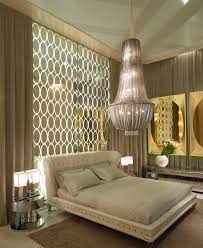 luxe italian designer interiors sharing designer home decor