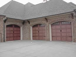 Overhead Roll Up Door by Ancro Inc Garage Doors And Windows For Residential And Commercial