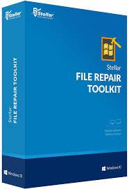 amazon com stellar file repair toolkit lifetime license