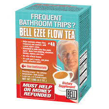 Frequent Bathroom Trips Bell Prostate Tea For Men D3j Marketing Syndicate