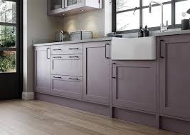 kitchen cabinet doors belfast shaker door kitchen og kitchens