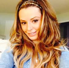 hair colors in fashion for2015 2015 fall winter 2016 hair color trends 5 fashion hair colour