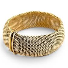 gold jewelry bracelet designs images Image result for gold jewelry bracelet designs work inspiration jpg