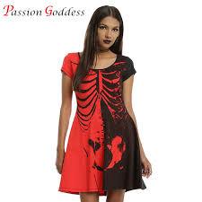 Cute Size Halloween Costumes Cheap Size Skeleton Costume Aliexpress