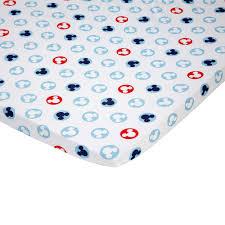Porta Crib Bedding Set by Minnie Mouse Bedding Etsy Lady Bug Red Black White Polka Dot